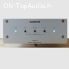 DAC AUDIOMAT TEMPO 2.8 HIFI CONNECT