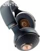 focal casque celestee AVP66