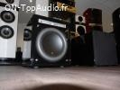 jl audio Fathom v2 F112 AUDIO VIDEO PASSION