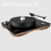 PLATINE GOLD NOTE MEDITERRANEO -35% HIFI CONNECT