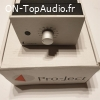 Préampli Phono Pro-ject Tube Box DS HIFI CONNECT