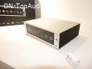 Rose RS201e Ampli Streamer Dac AUDIO VIDEO PASSION