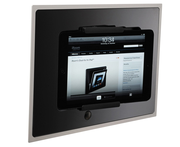 iroom-dock-ipad-mini