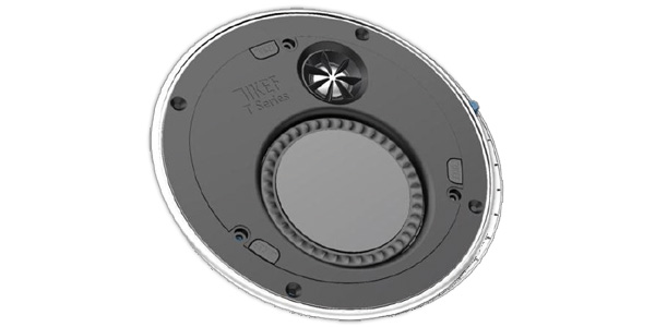 kef-CI160TR-front
