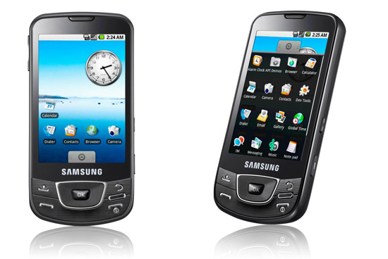 samsung-galaxy-ouverture