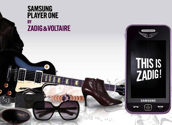 samsung-zv-ouverture