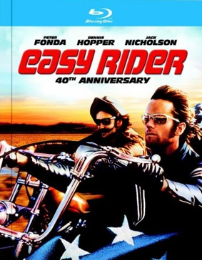 easy_rider_jaquette