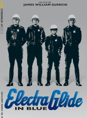 electra-glide-in-blue-recto-jaquette