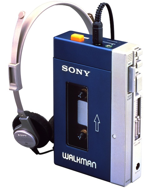 Sony-Walkman-TPS-L2