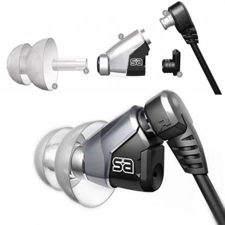 sleek_audio_sa6_earbuds1