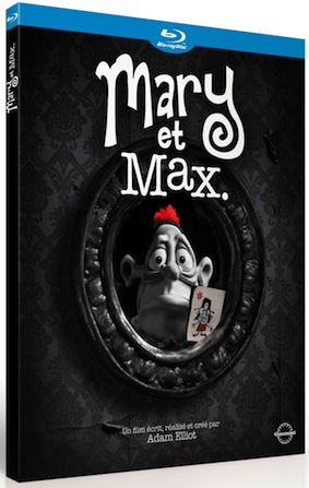 jaquette-mary-max