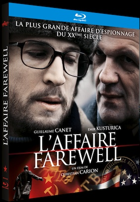 jaquette-affaire-farewell