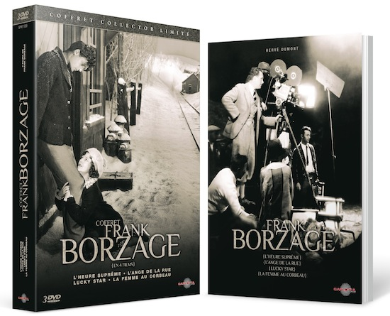 coffret-bluray-borzage
