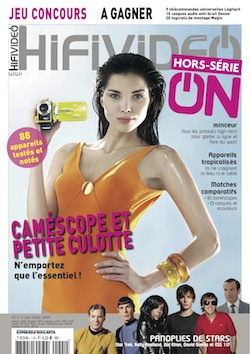 couverture-Hifi-Video-HS-On-1