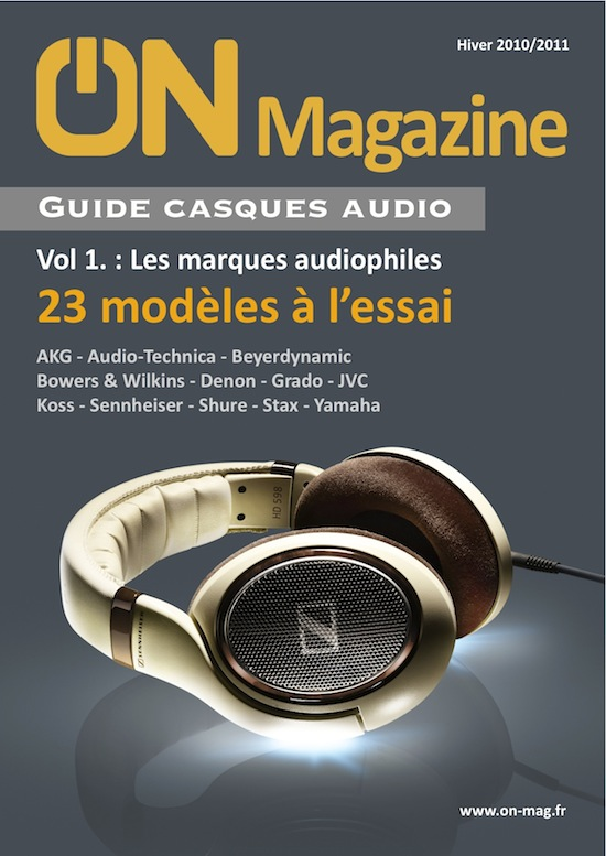 Guide-casques-OnMag-2010-vol1