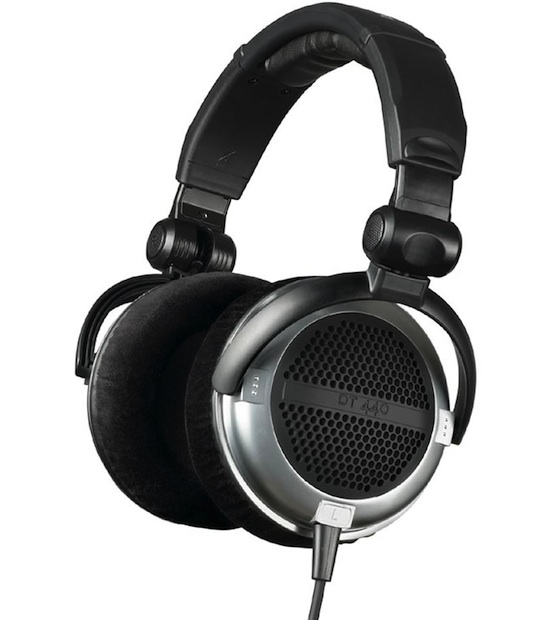 casque-beyerdynamic-dt-440