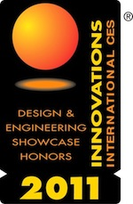 CES-2011-Innovations-Award