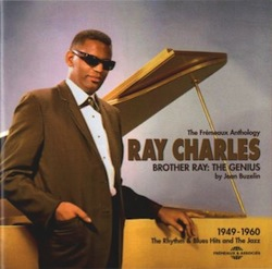 ray-charles_-1949-1960-the-genius