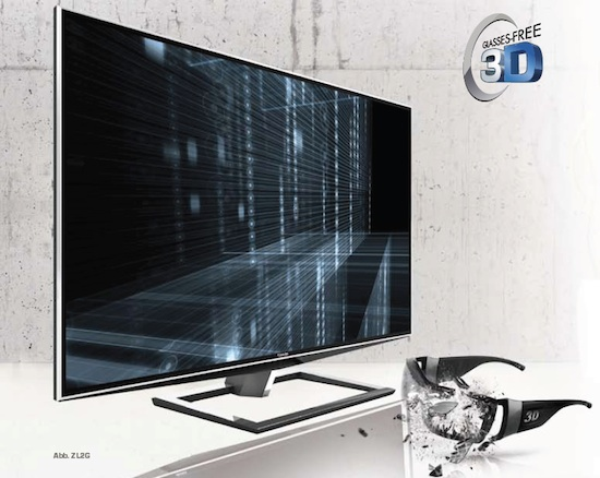 toshiba-glass-free-3d-tv
