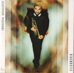 ibrahim-maalouf-diagnostic