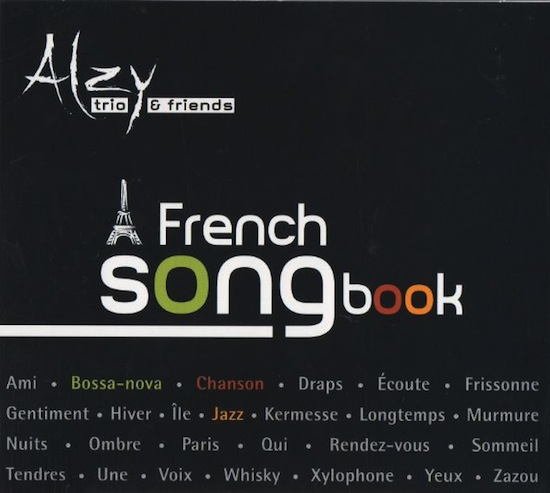 alzy-trio-a-frenc-songbook