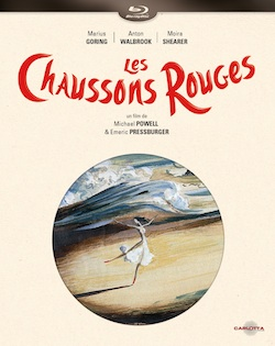jaquette-blu-ray-chaussons-rouges