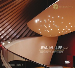 jean-muller-piano-bach-beethoven-liszt