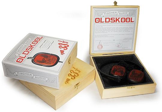 oldskool-2-s