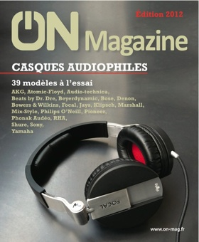 app-couv-ON-Magazine-Guide-casques-2012