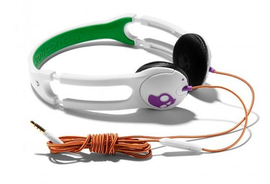 Skullcandy-icon2