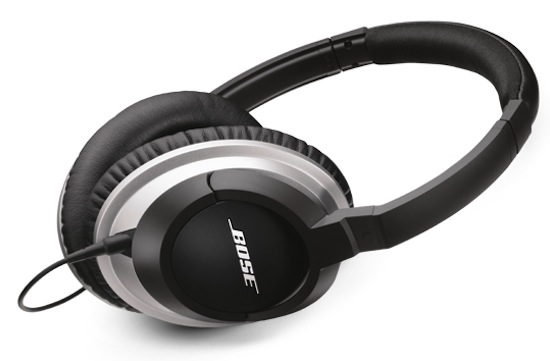 bose-ae2-ouverture