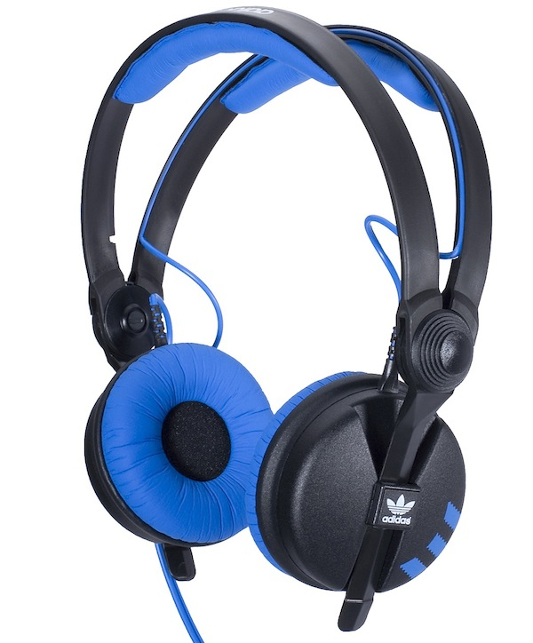 Sennheiser-HD2512-Adidas-Originals