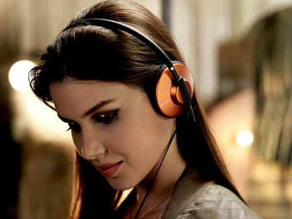 sony-mdr-570-ouverture