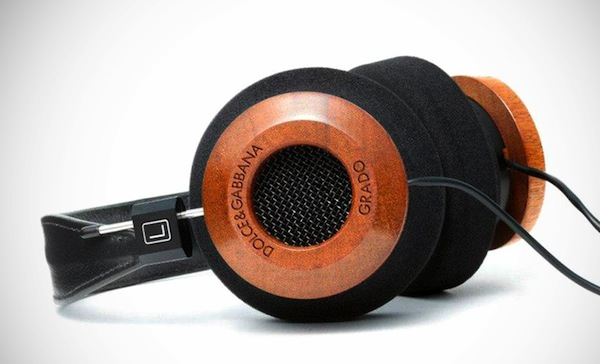 Dolce-and-Gabbana-x-Grado-Headphones-1