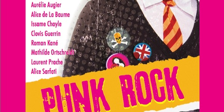 punk-rock-teathre-14