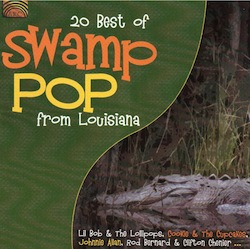 swamp-pop-from-louisiana