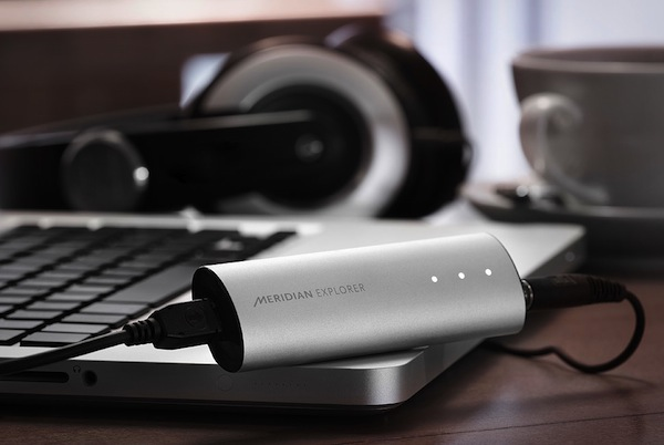 meridian-explorer-headphone-amp-dac-usb
