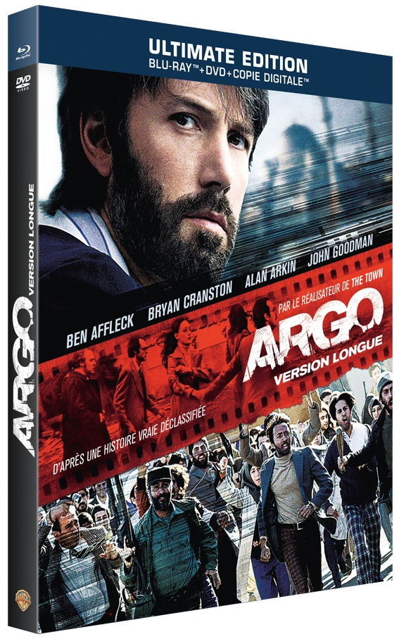 argo-blu-ray-ultimate-edition