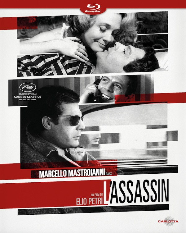 blu-ray-l-assassin