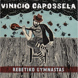 capossela-rebetiko-gymnastas