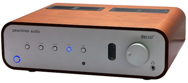 peactree-audio-decco65-1