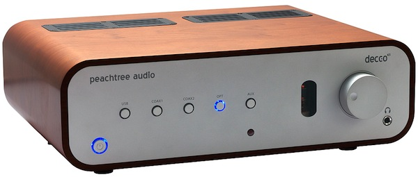 peactree-audio-decco65-3