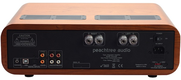 peactree-audio-decco65-4