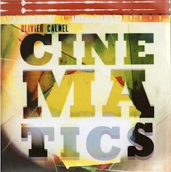 calmel-cinematics