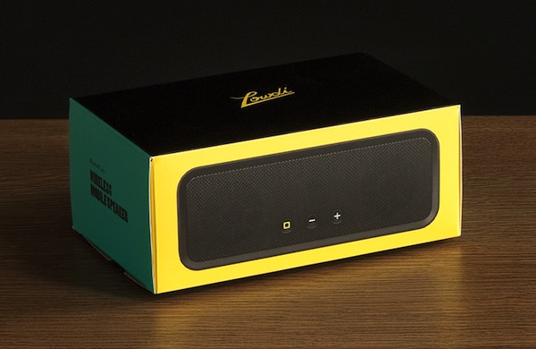 enceinte-bluetooth-lowdi