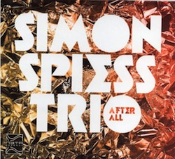 simon-spiess-trio-after-all
