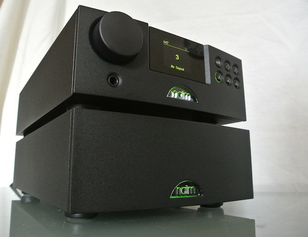 test-naim-dac-v1-plus-nap-100