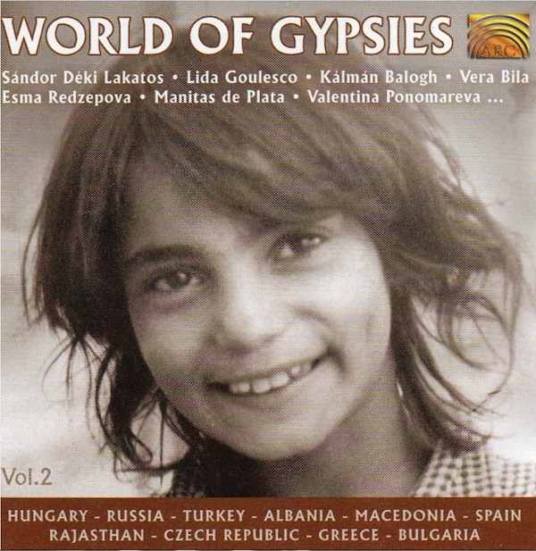 world-of-gypsies-2