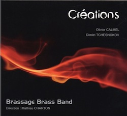 brassage-creations-calmel