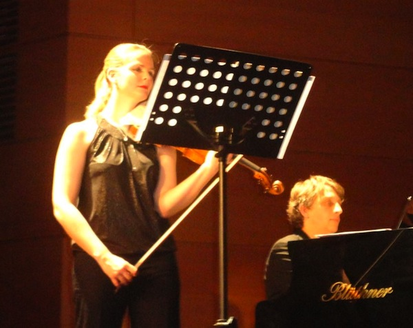 concert-goethe-institute-2